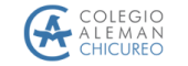 COLEGIO CHILENO CHICUREO